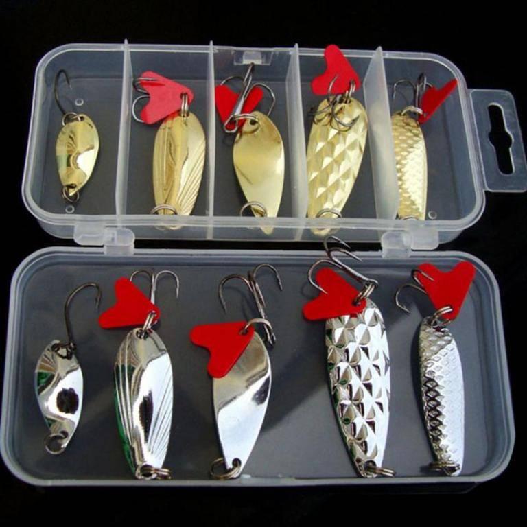 Что можно подарить рыбаку на день рождения и праздники?