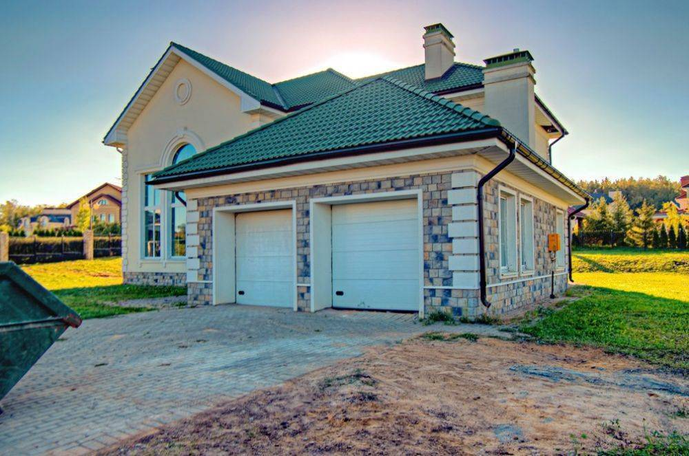 Топ 30 лучших поселков в пригородах москвы. выбираем дом, коттедж, таунхаус до 10 км от мкад на сайте недвио