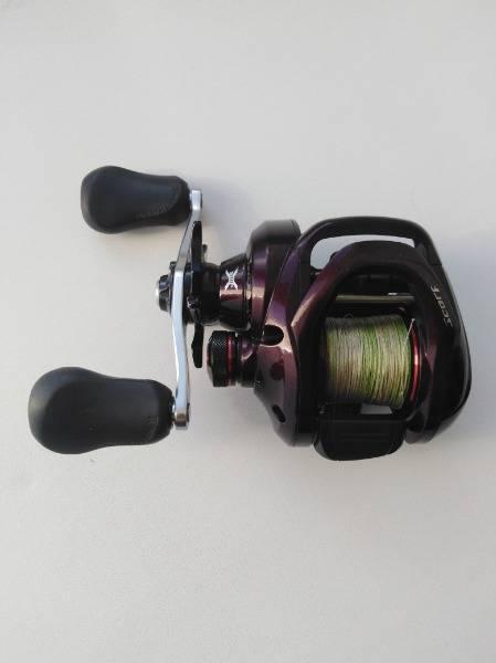 Какая катушка лучше для спиннинга, рейтинг лучших рыболовных моделей для ловли щуки