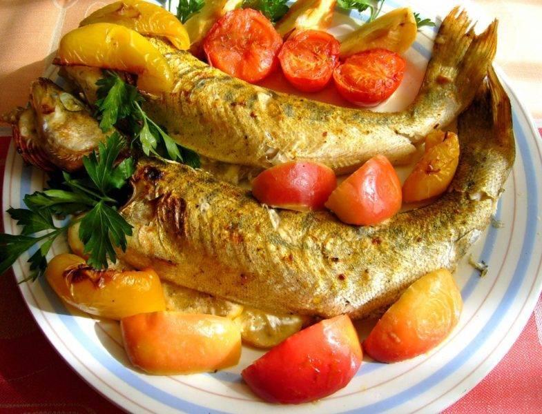 ✅ рыба лобань калорийность. рыба лобань — как ловить и как готовить - sundaria.su