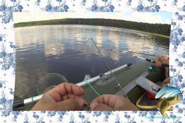 Санки для рыбалки — пошаговое описание как выбрать и изготовить своими руками санки (135 фото)