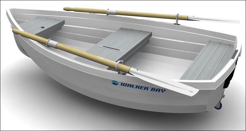 Как накачать лодку пвх: последовательность, способы и инструменты