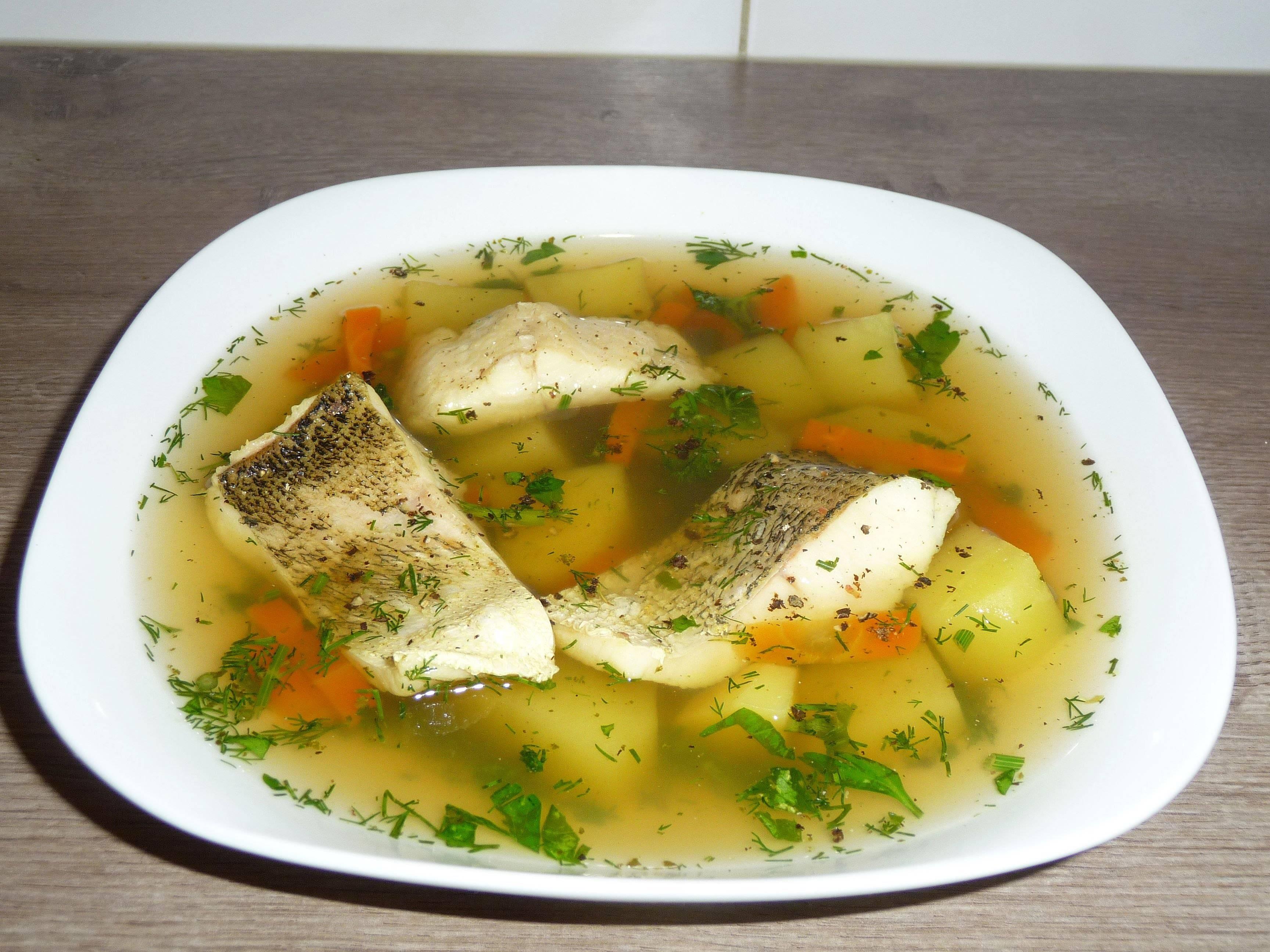 Уха в домашних условиях из любой рыбы классический рецепт с фото фоторецепт.ru