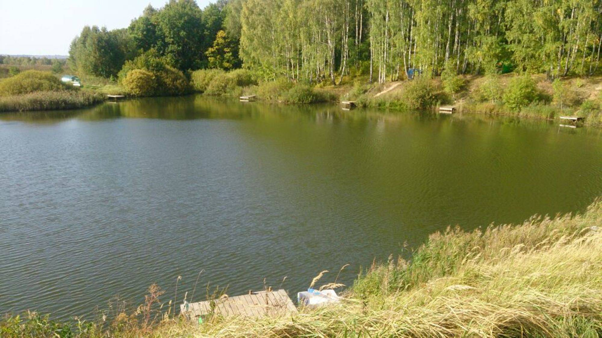 Рыбалка в кемеровской области: лучшие места на карте топ-10