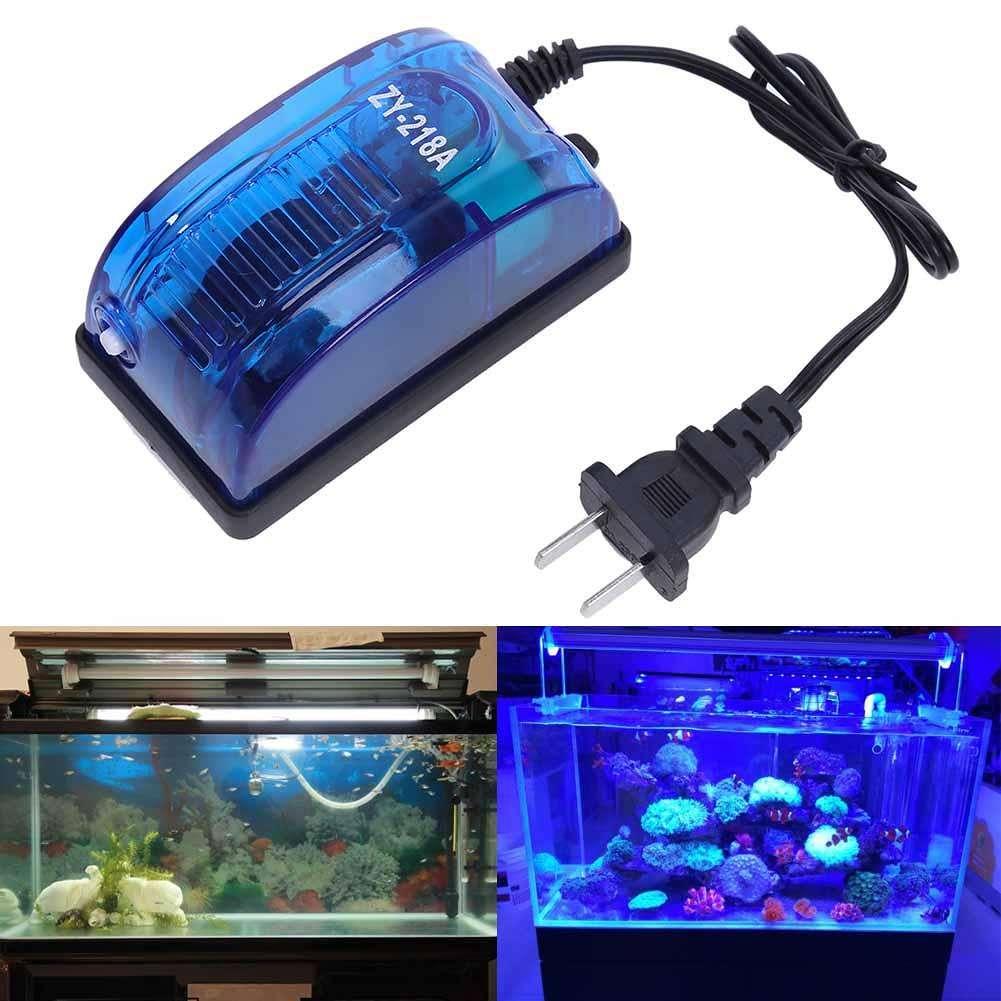 Течение в аквариуме: нужно ли, как сделать, каким должно быть, как уменьшить