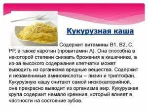 Рецепт приготовления мамалыги по-молдавски