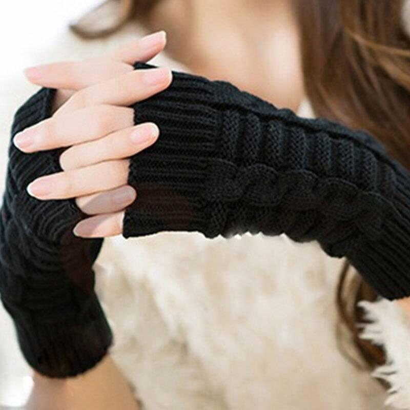 Рейтинг лучших зимних перчаток и варежек в 2020 году