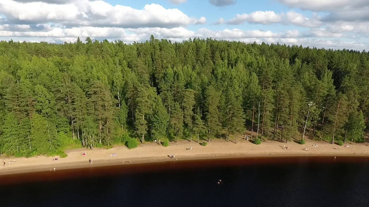 Озеро комонь, ленинградская область. рыбалка, отели рядом, фото, видео, как добраться — туристер.ру