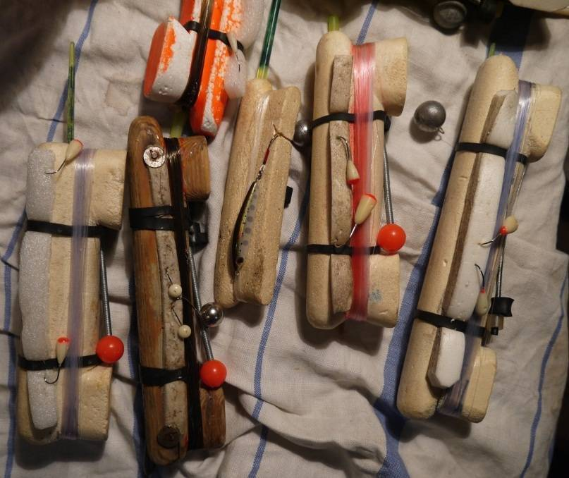 Корюшка санкт петербурга: ловля корюшки на финском заливе зимой