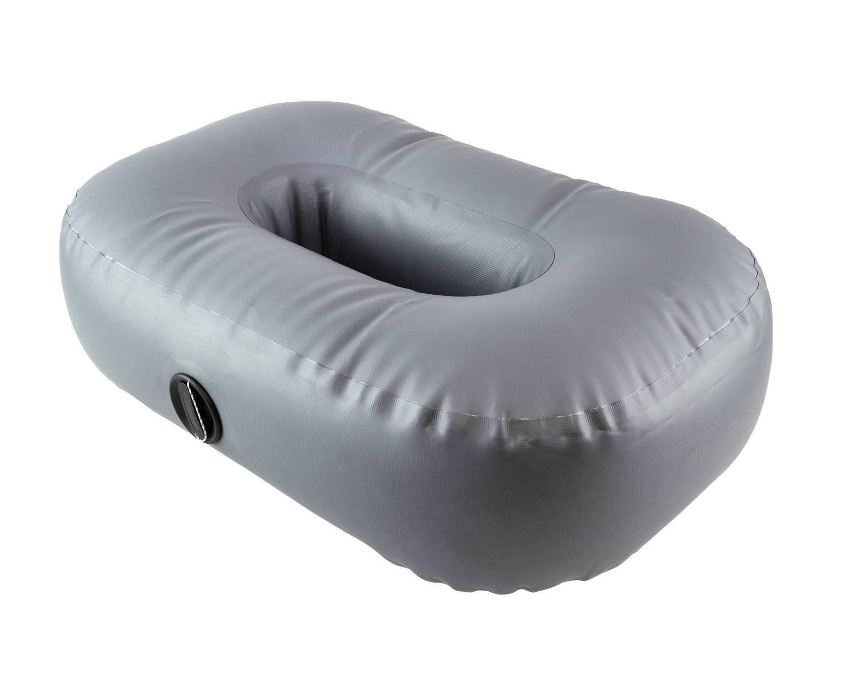 Как сделать сиденье в лодку пвх своими руками