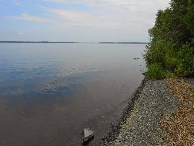 Озеро карагуз, челябинская область — рыбалка, отдых, отзывы, на карте, как добраться