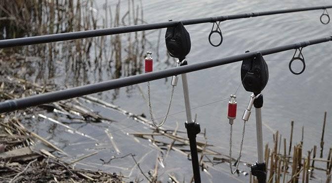 Ловля налима зимой - где искать, как ловить и на что