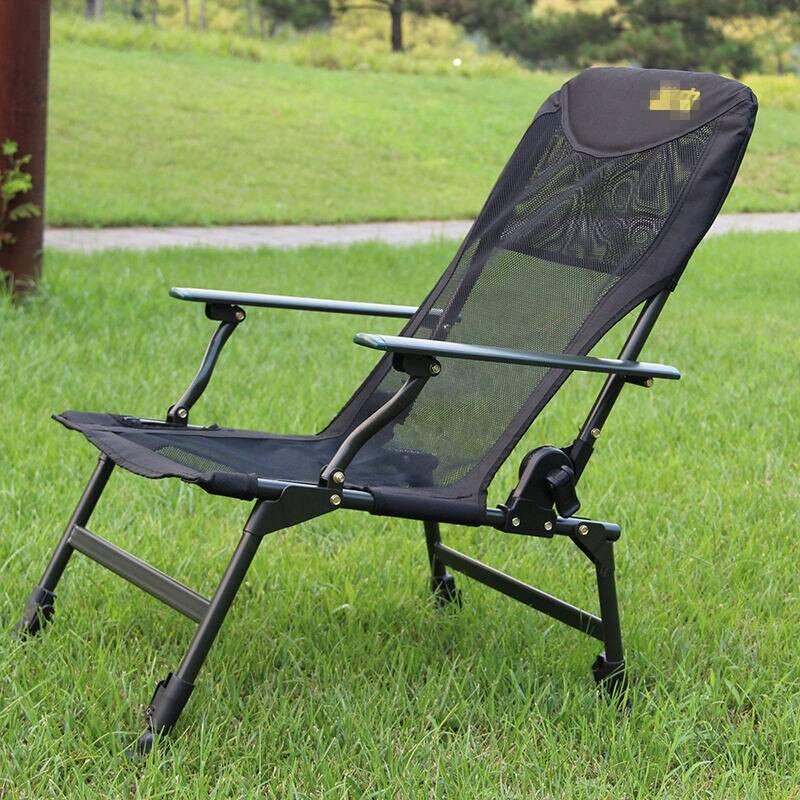 Чтобы сделать складной стул со спинкой своими руками по чертежу, нужно только желанию и немного времени