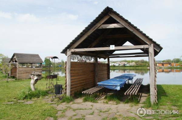 Рыбалка в белгороде и белгородской области