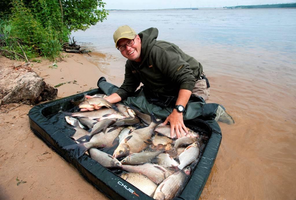 Рыбалка в карелии: куда поехать, лучшие места, разнообразие добычи, советы новичкам