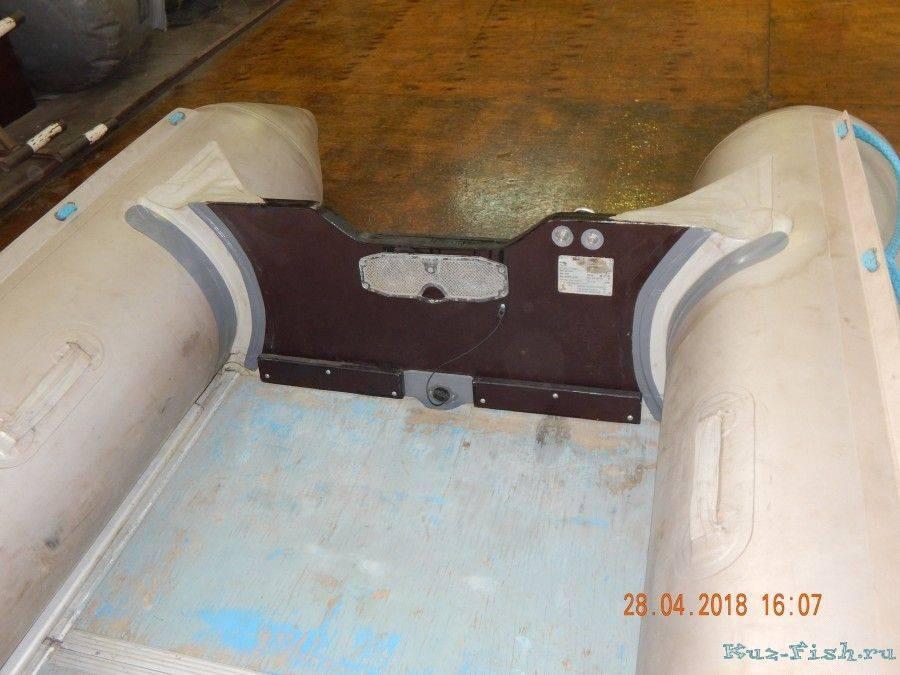 Клей для пвх лодок: какой лучше для ремонта в домашних условиях