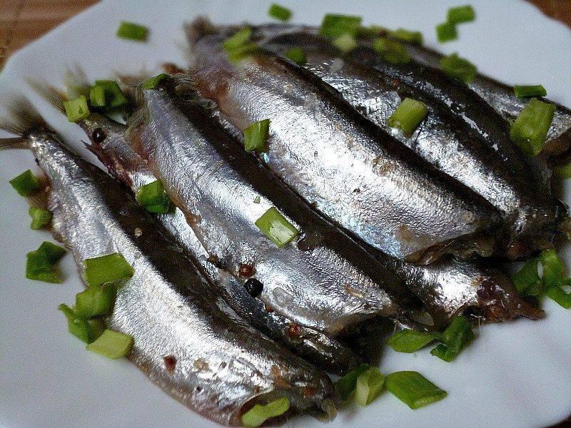 Как быстро и вкусно засолить красную рыбу в домашних условиях — правильные рецепты