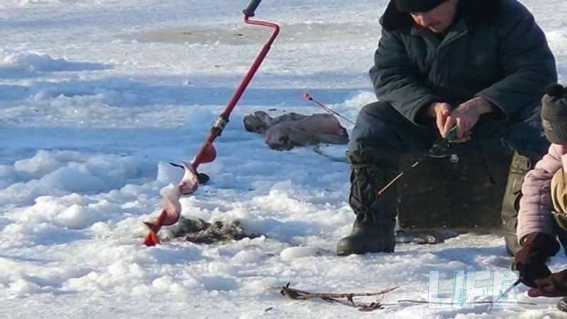Ловля на «ведьму» - полезные советы рыболовам