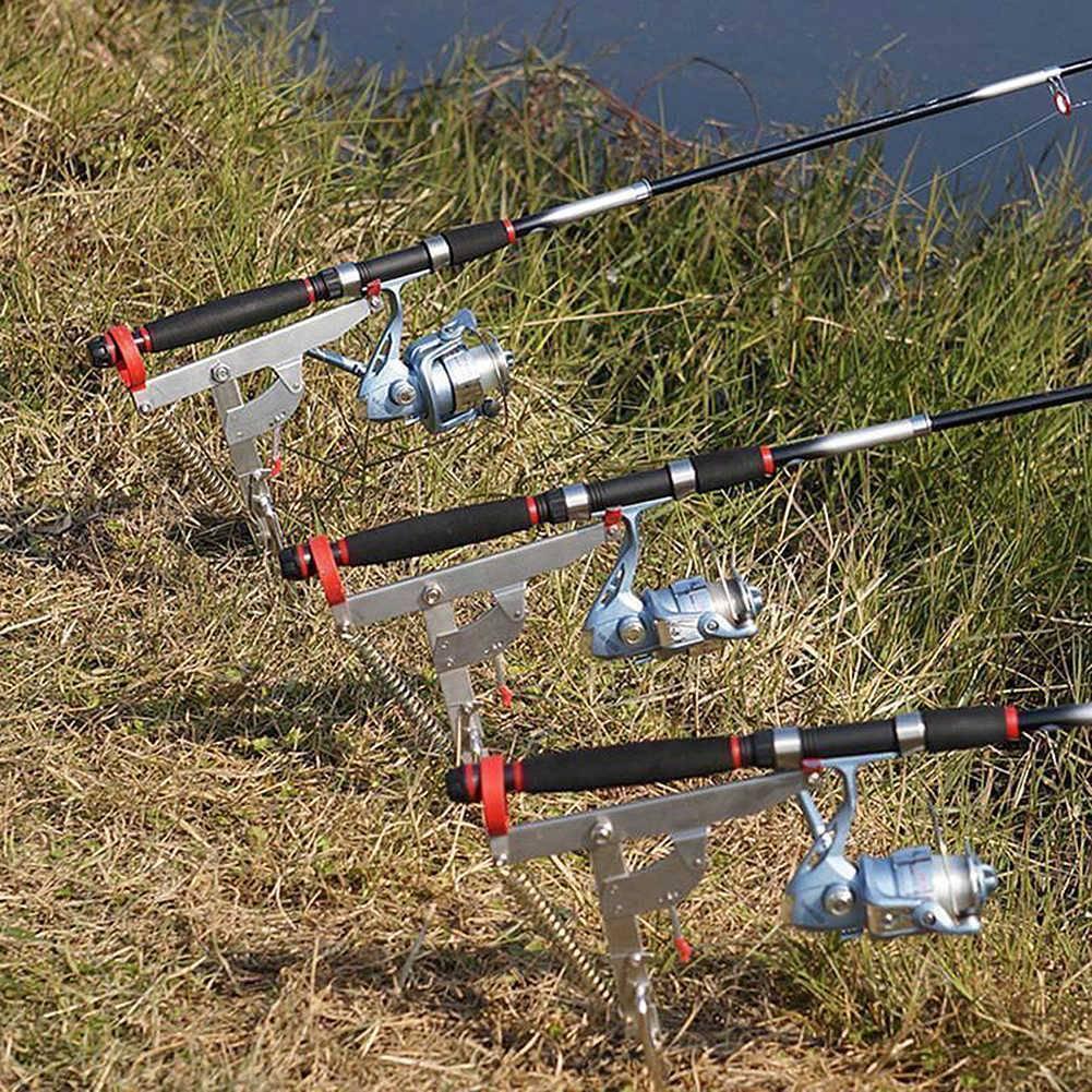 14 лучших рыболовных удилищ