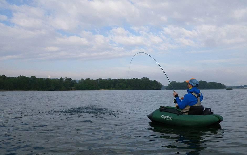 Межура: отчет о рыбалке, размер и вес улова, месторасположение водохранилища, разрешение, советы рыбакам и отдыхающим