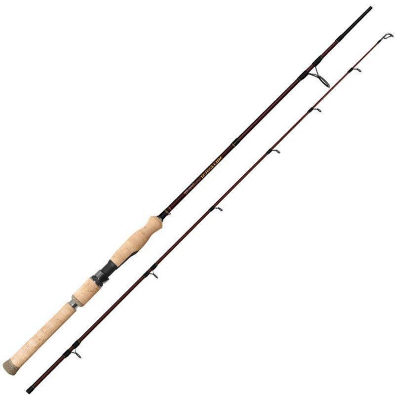 Джеркинг для начинающих: нюансы и советы по выбору приманок для ловли