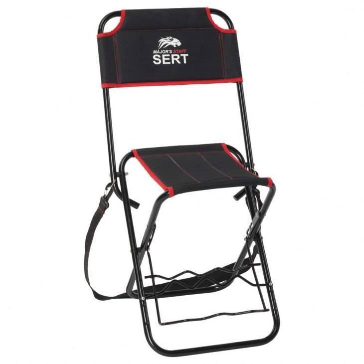 Чертеж складного стула со спинкой своими руками позволит сделать удобную мебель, которой приятно пользоваться и показывать гостям