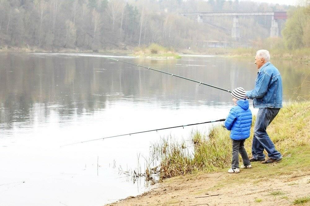 Ловля плотвы весной — оснастка, способы ловли и лучшая наживка