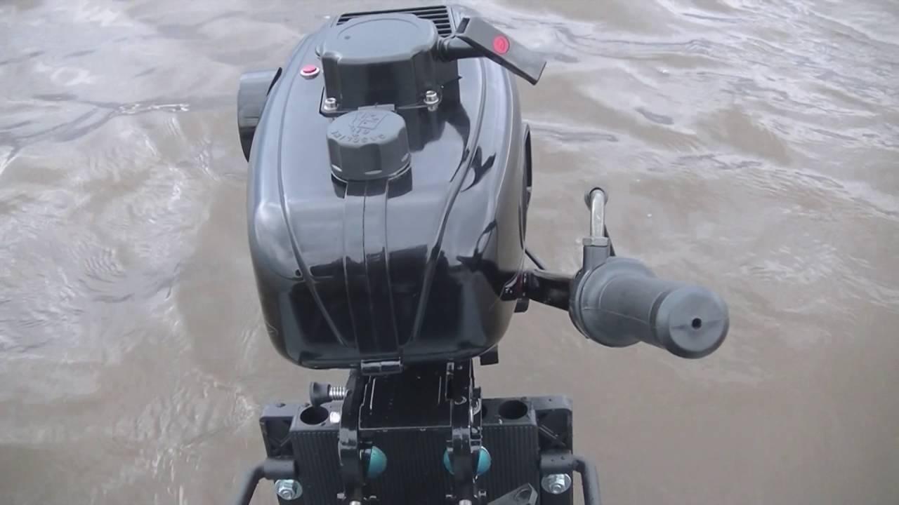 Как увеличить мощность лодочного мотора: способы, инструкции - truehunter.ru