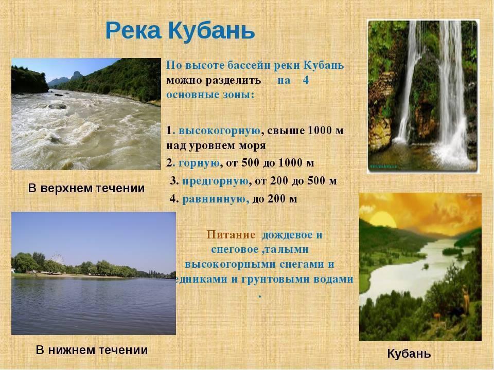 Река белая на карте(приток кубани)краснодарский край респ. адыгея