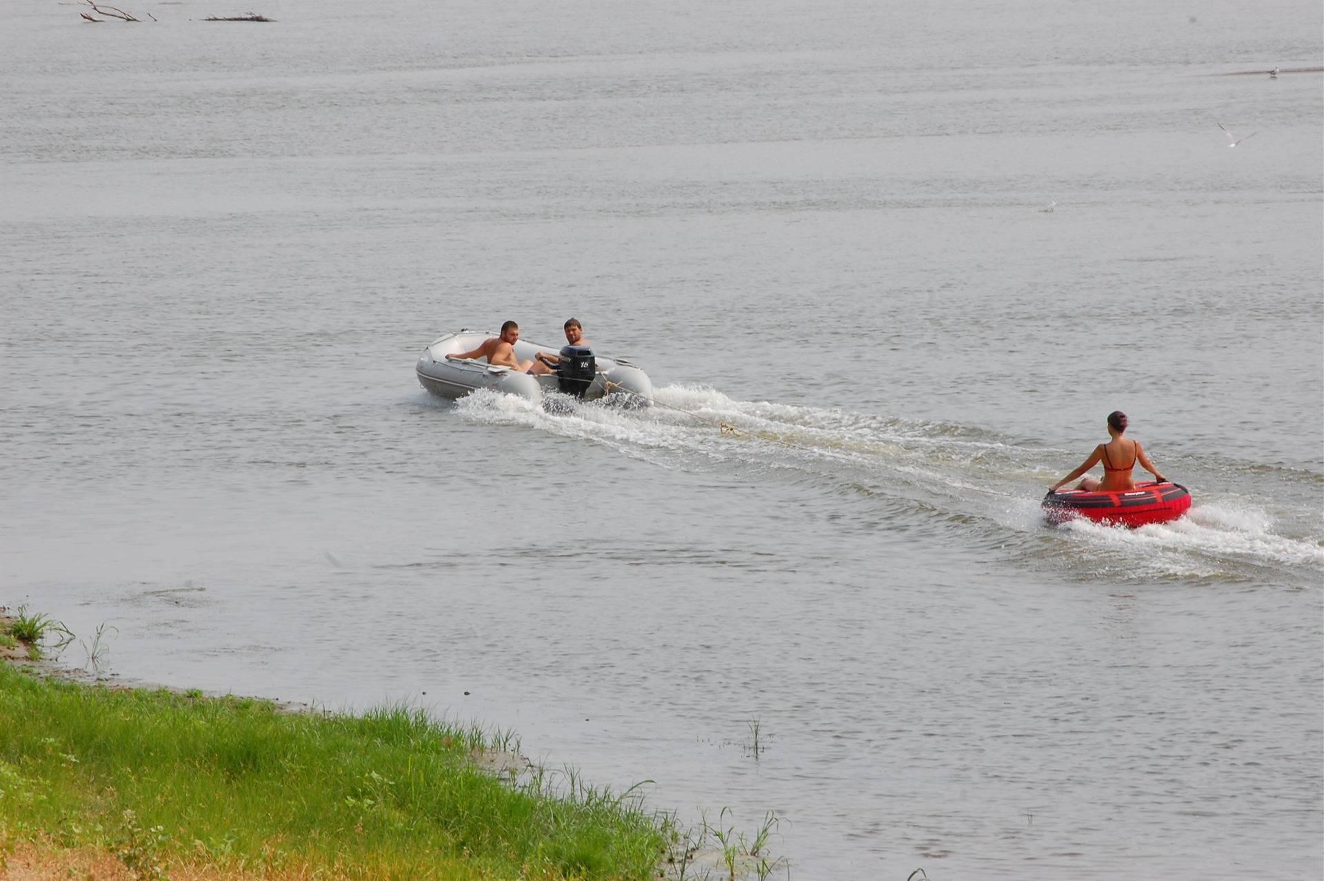 Река ахтуба: общие сведения (климат, глубины, течение, животный мир) | информация о волго-ахтубинской пойме