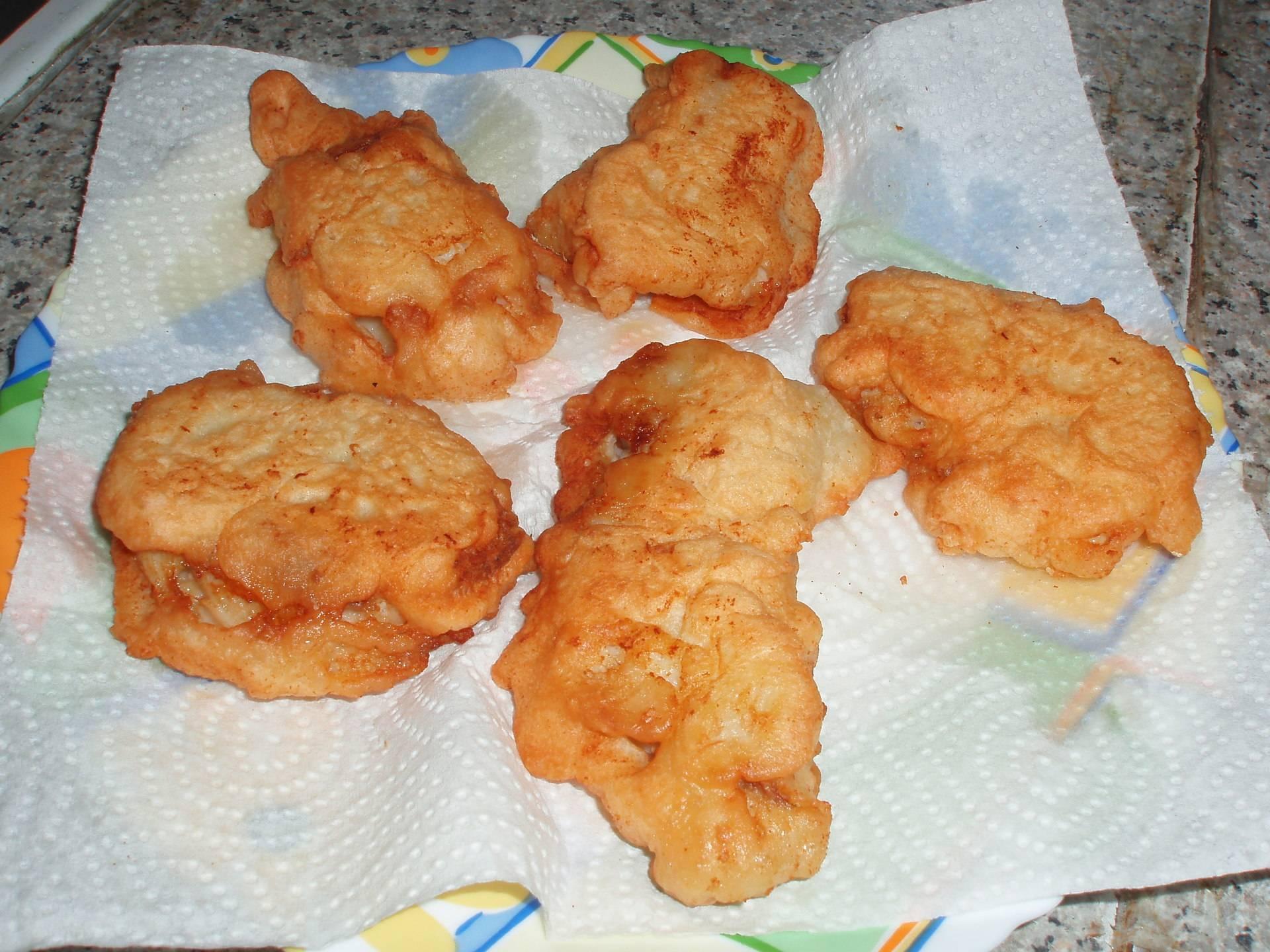 Как приготовить кляр для жарки рыбы: 12 простых и вкусных рецептов кляра на пиве, молоке, крахмале, майонезе, без яиц, на вине, с сыром, рецепт бельгийского кляра