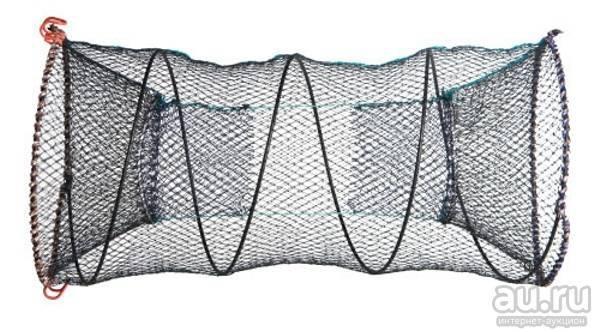 Вязание рыболовных сетей вручную видео - moy-instrument.ru - обзор инструмента и техники
