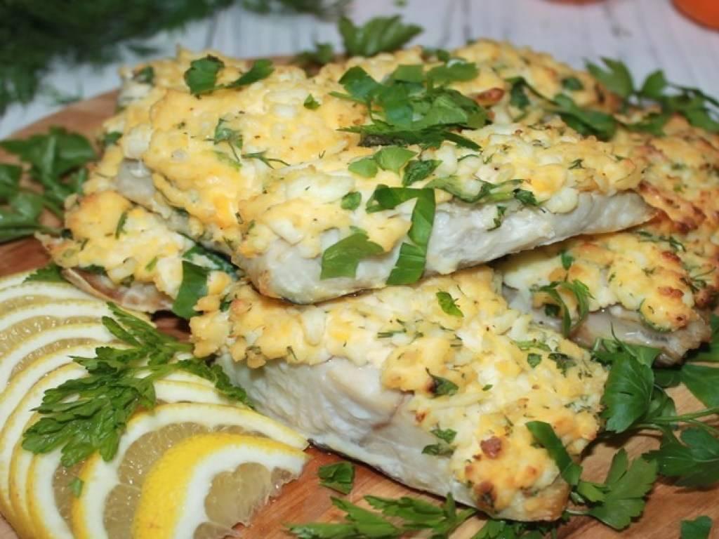 Салат рыба под шубой рецепт с фото пошагово и видео - 1000.menu