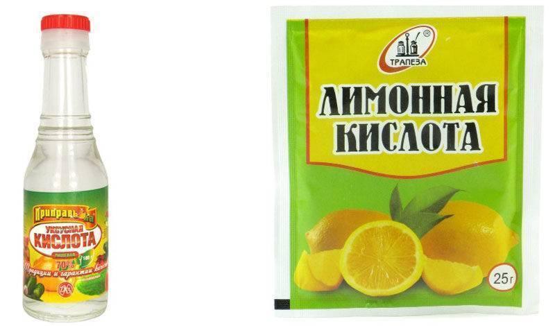 Лимон исода против коронавируса: помогает ли на самом деле?