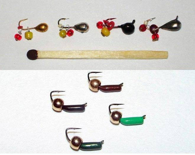 Ловля плотвы и окуня на мормышку. выбор лучших мормышек, лески, удилища и оснастки
