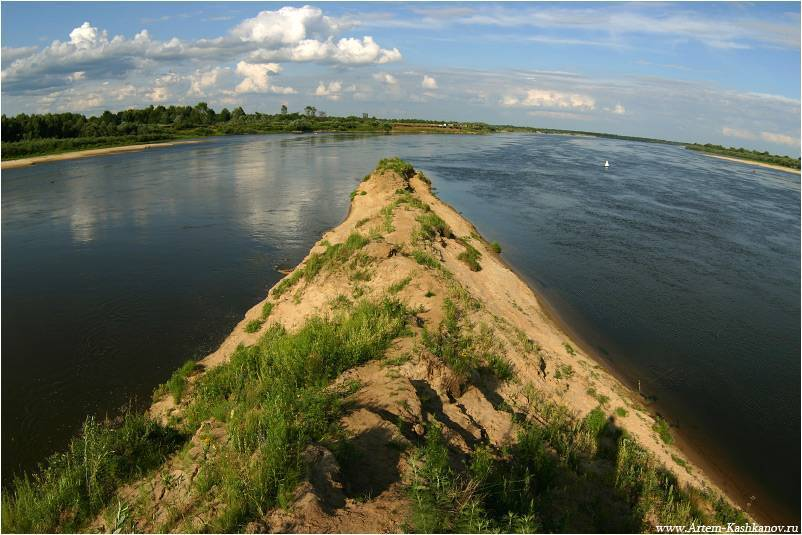 Река клязьма во владимирской области на карте россии - oreke.ru