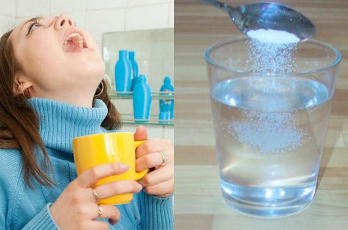 Морская вода от насморка – аптечная и домашняя