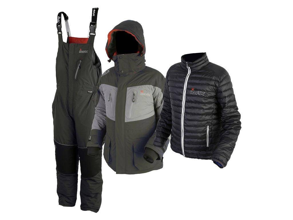 Летние костюмы для рыбалки: выбираем рыболовный непромокаемый и дышащий костюм, мембранные и другие варианты для рыбака. обзор triton и других моделей