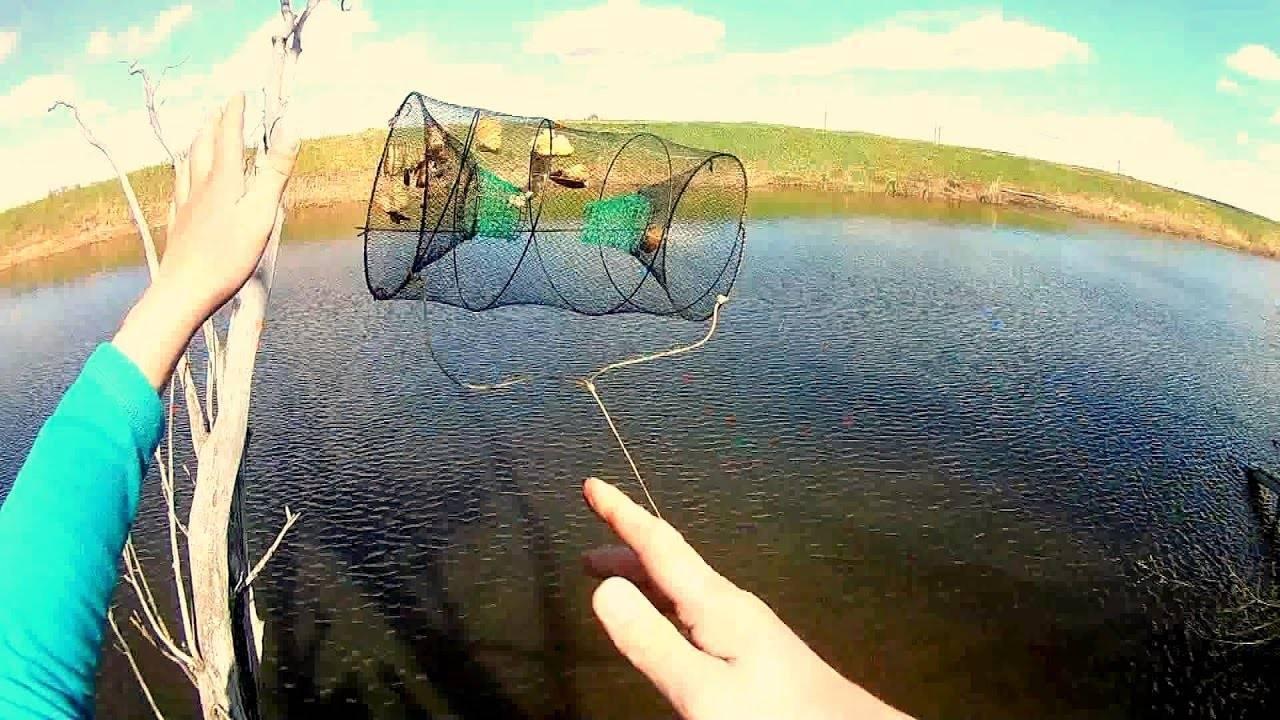 Рыболовная сеть своими руками: видео мастер-класс + 145 фото как сплести снасти для зимней и летней рыбалки