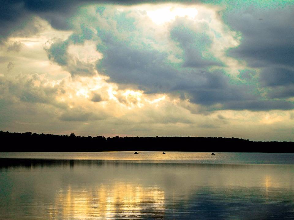 Озера свердловской области — базы отдыха, карта озер, отдых с палатками на берегу озера, отзывы, фото