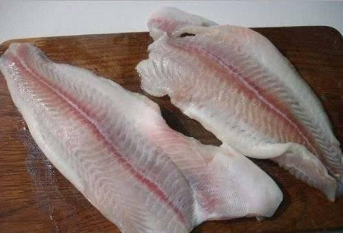 Рыба пангасиус: польза и вред, что за рыба, среда обитания