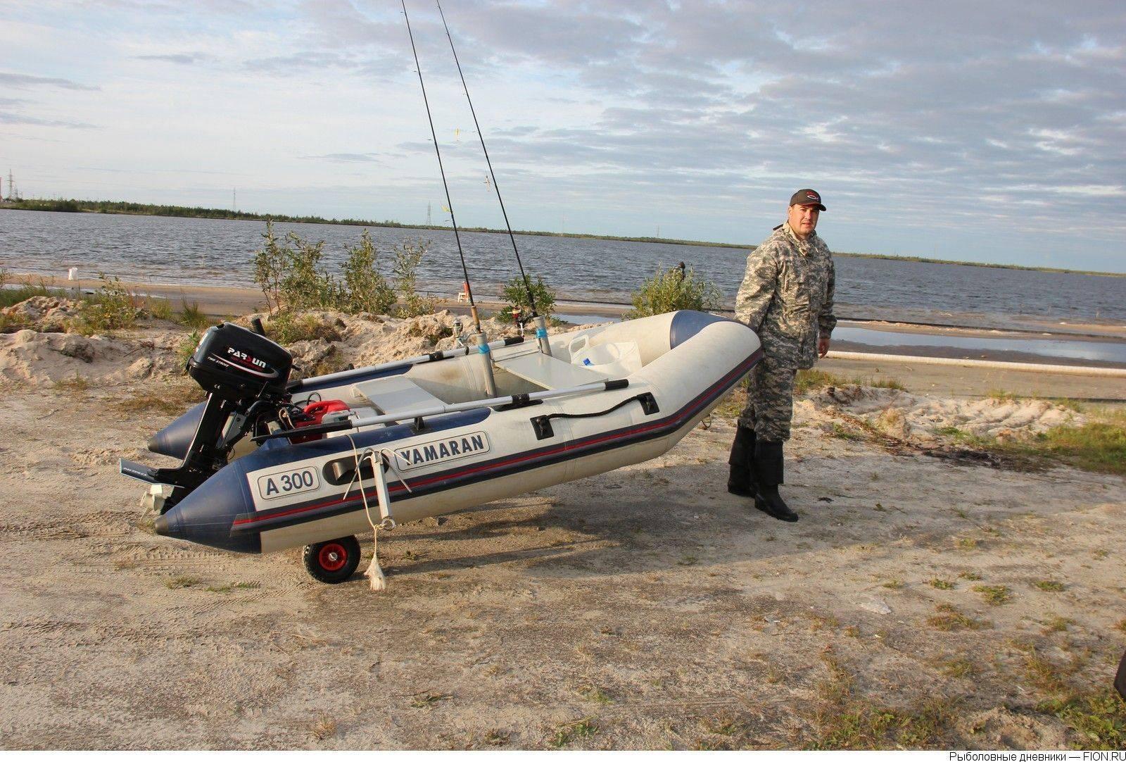 Колеса для лодки своими руками — транцевые модели и советы как их сделать своими руками (видео + 115 фото)