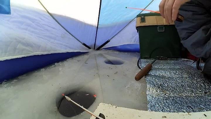 Места рыбалки в подмосковье с домиками