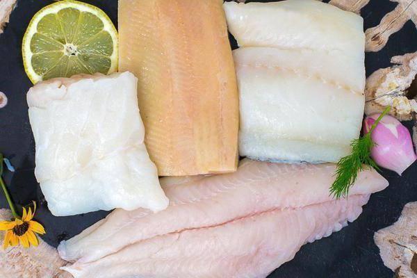 Польза от пикши: как выбирать, готовить и употреблять рыбу. имеет ли пикша вред, в каких количествах её можно употреблять - womens-24