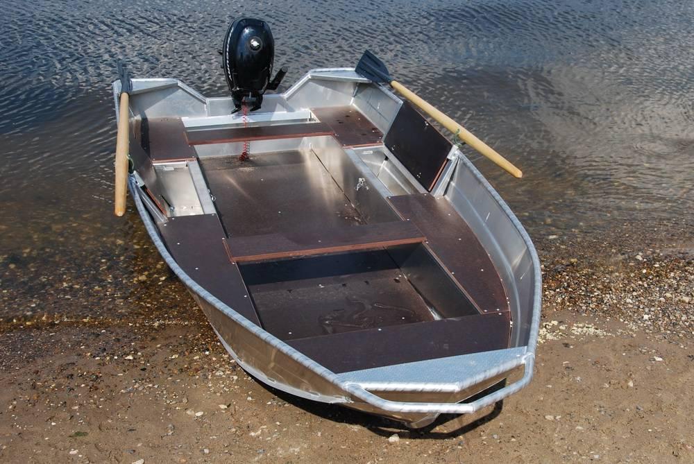 Лодки windboat-45: технические характеристики и параметры, цены