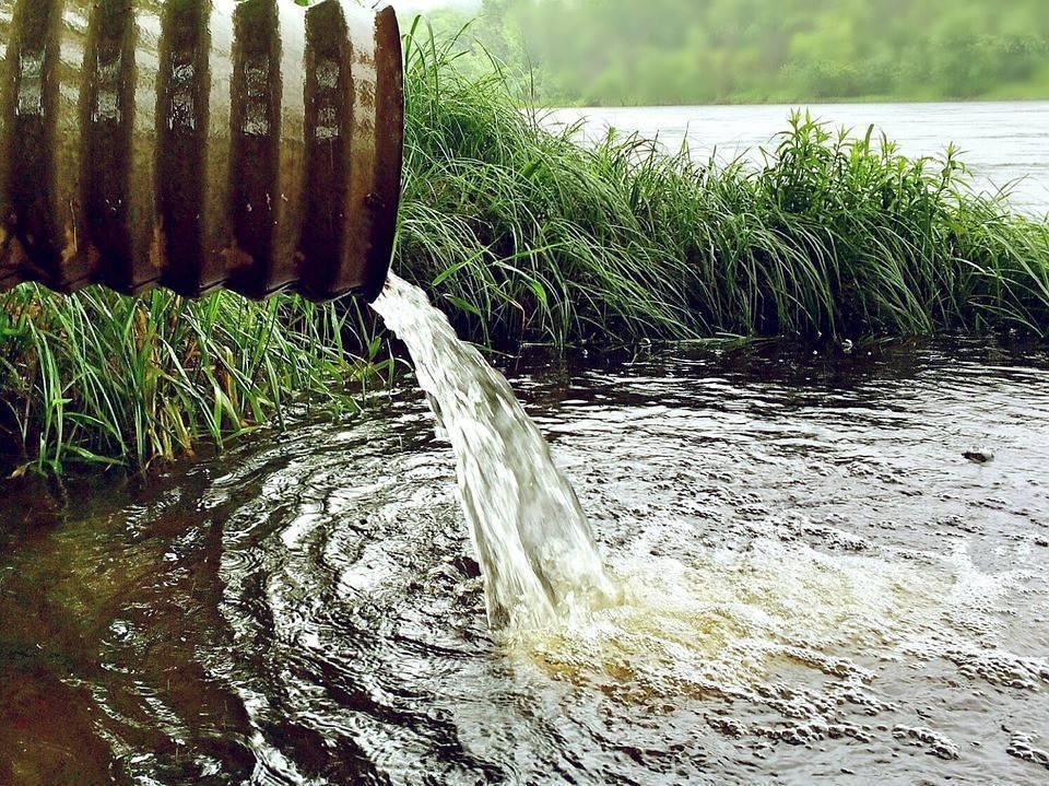 Рыбалка в новороссийске и окрестностях