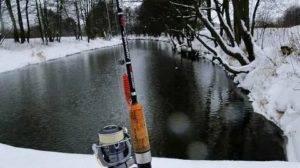 Спиннинг для начинающих от а до я   советы рыбакам