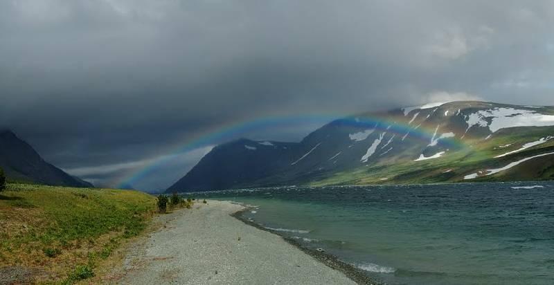 Озера омской области для отдыха и рыбалки