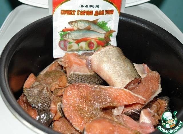 Как быстро и просто приготовить рыбные консервы в домашних условиях — рецепты на плите