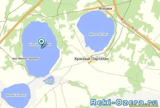 Озеро бараус, челябинская область — рыбалка в 2020 году, на карте, как проехать из челябинска, фото на туристер.ру